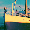 Titanic. ♫