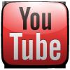 mesvideosyoutube