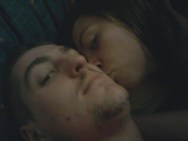 28 / 11 / 2009