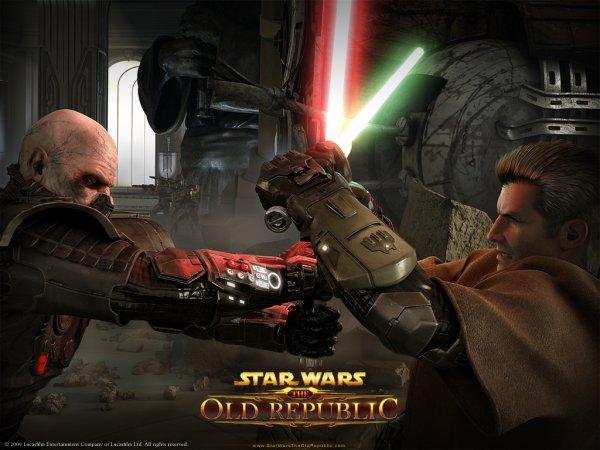 Empire ou République ?