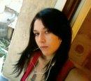 Photo de vivacalvi