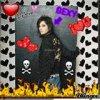 miss-kaulitz--love