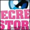 SECRET-ST0ORYY-3