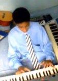 Photo de Youri-Piano