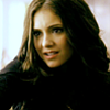 Photo de blog--de-vampire-diaries