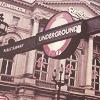 University-London