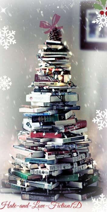Concours photo Lecture&Noël (résultats )