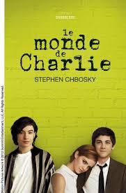 Le Monde de Charlie.