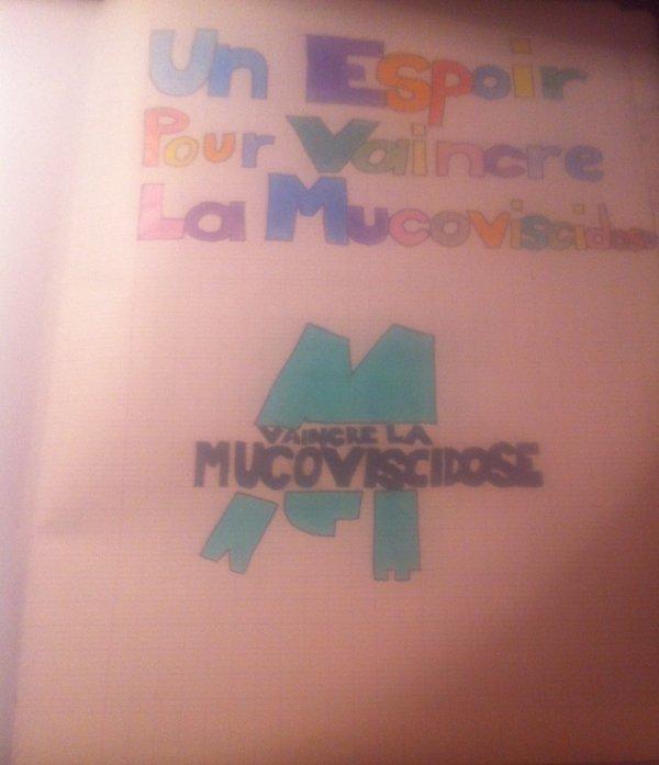 Mon 3ème livre