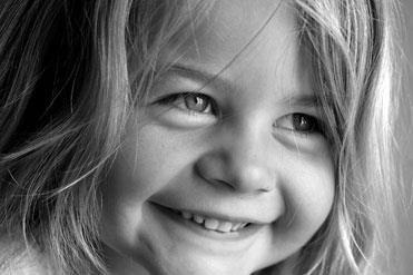 Notre Enfance A Etais Le Meilleur Moment De Notre Vie ... ♥