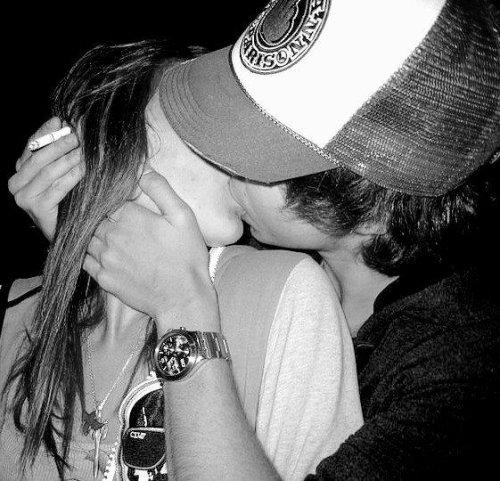Je T'Aime ... ♥