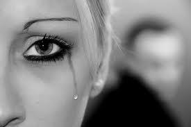 Tu Me Fais Soufrir Mais Tu Ne Le Vois Pas .. ♥