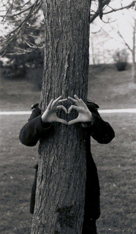 Je Suis Tombé Amoureuse De Toi .. :$ ♥