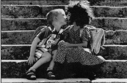 Histoire D'Amour .. ♥