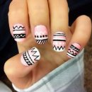 Photo de Amiss-nail-art