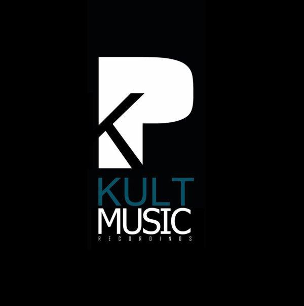 kult music
