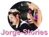 Jorge-Stories