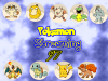pokemon-streaming97