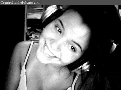 Io e il mio sorriso (:
