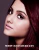 Ariana-Actu