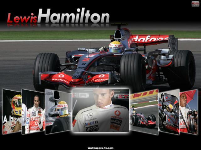 Blog de formula1-news