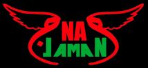 •● JNAH LAMAN ●• THE SOPRANOS