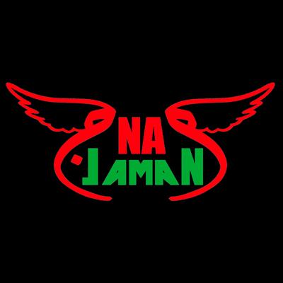 Jnah Laman Band.