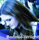 Photo de Bonniie-Wriight