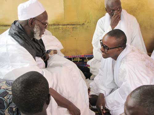 """Résultat de recherche d'images pour """"cheikh bass abdou khadre"""""""