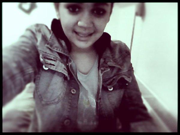 I love You ♥♥