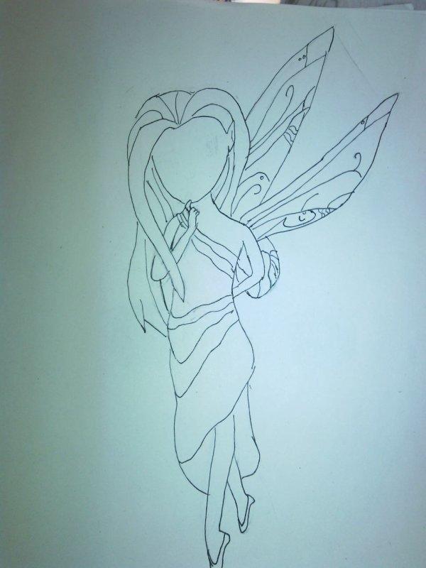 dessin n°2