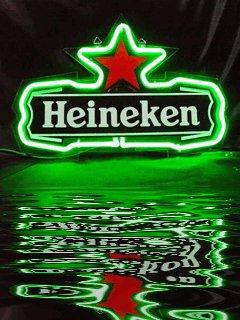 La meilleure boisson au monde avou ke tu kiff :D