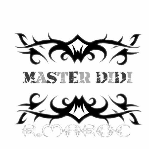 MASTER   -   DIDI