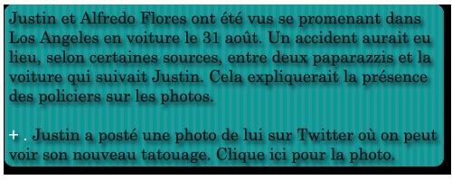 01/09 . Clique ♪