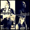 2NE1 <3