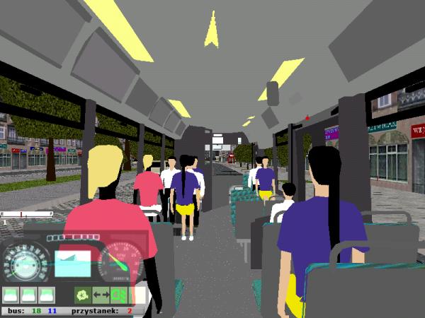 La RATP en 3D