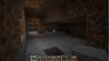ma maison de minecraft
