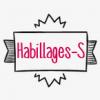 TestHabillagesS2