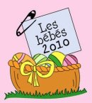 Photo de les-bebes-2010