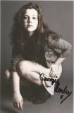 Photo de autographes-and-me