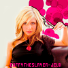 Buffytheslayer-jeux