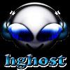 radiolol-webradio