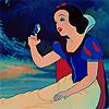 Photo de Disney-Reality