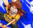Photo de One-Piece-LuffyCommu