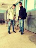 Photo de Chakib-Sellaf