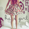 Kate-Girl