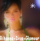 Photo de Rihanna-Diva-Glamour