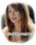 Photo de greysanatomy960