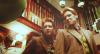 Weasley & Weasley