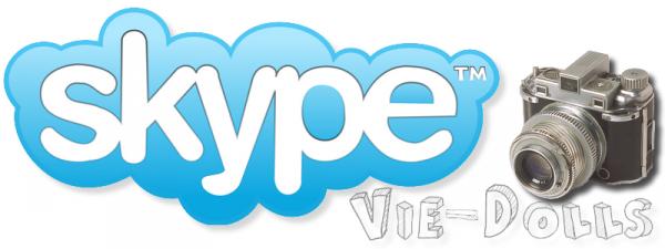Un Skype?